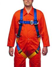 10 HARNESS POLYESTER UNIVERSAL FP759/1DGP