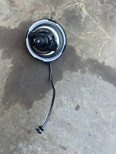BMW Mini Fuel Filler Cap Petrol 7222330