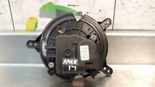 FORD S MAX 2016-2020 MK2 CLIMATE FAN BLOWER MOTOR HEATER AC DG9H-19E616-CA 4M
