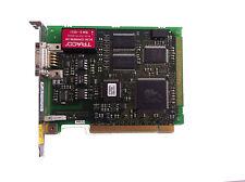 Siemens PCI-Karte Simatic Profibus S7 CP5611 6GK1561-1AA00  #130