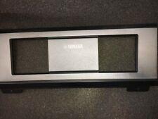 Yamaha replacement DGX650 / DGX660 PSR Music Rest Stand