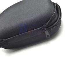 Nuevo caso de Auriculares caja dura bolsa para Philips SHL5010 SHL5011 SHL1700 Auricular