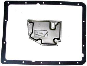Auto Trans Filter Kit  Pro-King Automotive Products  FK163