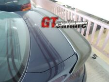 """FOR CARBON FIBER  98-05 IS300 IS200 RS200 ALTEZZA """"T"""" REAR WING TRUNK SPOILER"""