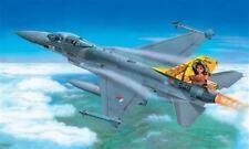 Avion militaires miniatures en plastique