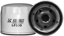 Engine Oil Filter Hastings LF509