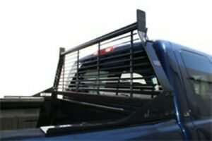 Truck Cab Protector  Westin  57-8023
