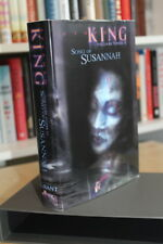 Stephen King (2004) 'Dark Tower VI: Song of Susannah', signed limited edition