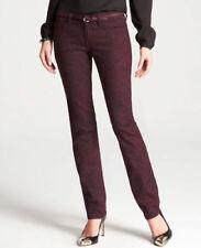 Pantalones de Algodón Azul para Mujeres  d097c2fff9b8