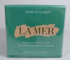 NEW IN BOX SEALED Creme De La Mer Rich Moisturizing Cream Orginal 1 oz, 30 ml