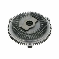 Febi Viscous Clutch - Part Number 18000 NEW REDUCED