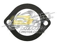 DAYCO Gasket FOR Ford Courier 1/1986-12/1987 2L 8V OHC Carb FE
