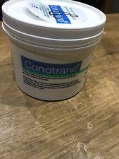 Conotrance Cream 500g