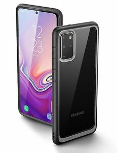 For Samsung Galaxy S20 Plus / S20+ 5G Case SUPCASE UB Style Hybrid Slim Cover