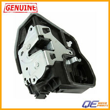 Front Left BMW E60 E70 E90 E92 Door Lock Actuator Motor Genuine 51217202143