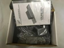 S39~ LAIRD LTM-FDR IEEE 1394 FireWire Repeater / Cable Driver **NIB**