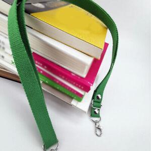 Wide Strap For Women Bag Shoulder Handbag Cross Body Messenger Bag Straps Handle