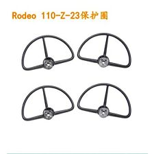 Walkera Rodeo 110 Propeller Guard Rodeo 110-Z-23 Spare Parts