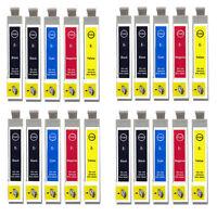 20 Ink cartridge for epson SX125 SX130 SX435W SX235W BX305FW SX425W SX430Non-OEM
