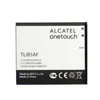 TLiB5AF Battery for ALCATEL One Touch Pop C5 997D OT-997 5035 5035D 5036 5036D