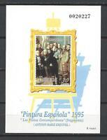 PRUEBA OFICIAL DE LUJO EDIFIL Nº 36 NUEVA **