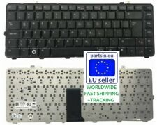 DELL Studio 1535, 1536, 1537, 1555, 1557, 1558 Keyboard EN US-Layout  #109.1