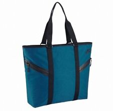 Nike Azeda Premium Tote Bag Green Abyss (Blue) BA5267 301