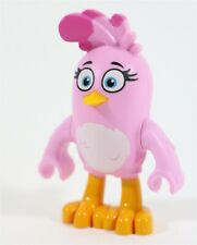 NEW LEGO Stella FROM SET 75824 THE ANGRY BIRDS MOVIE ang009