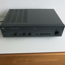 NAD 304 Stereo Integrated Amplifier Hifi Audio