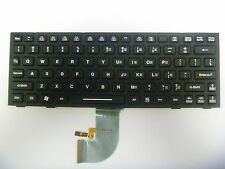 Panasonic CF-19 Rubber Backlit Keyboard (CF-19TSB14-KBD)