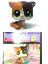 LITTLEST PET SHOP - SPECIAL EDITION FELINA MEOW Hasbro Figure boy girl toy gift