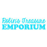 Robin's Treasure Emporium