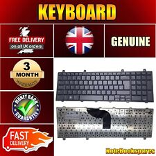 Replacement Keyboard For Dell Studio Laptop Model 1749 1747 0X60KC