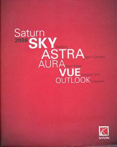 Saturn Vue 2002 Thru 2009 Editors Of Haynes Manuals 9781620920251 Books Amazon Ca
