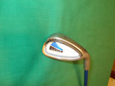 """PING MOXIE SW - GRAPHITE SHAFT - FOR YOUTH 54-60"""" TALL - VERY GOOD CONDITION!"""