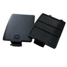 Tapas de pilas para consola sega game gear battery back cover Left Right new