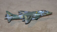1/144 US Marine Corps AV-8B Night Harrier - professionally built and ready for d