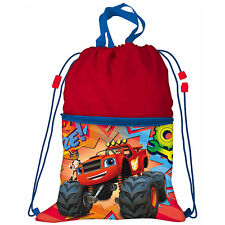 Blaze backpack bag shoe rack free time with front pocket with zip