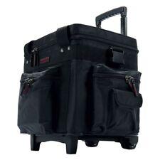 Magma MGA40540 - Magma LP-Bag 100 Trolley