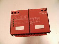 Telemecanique Preventa XPS-AP   XPSAP5140 Sicherheits-Relais