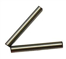 Ingersoll Rand Hammer PINS For 2131  AND 2135 SERIES  Impact Wrenches Gun