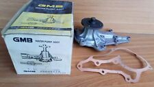Water Pump for Toyota Celica Coaster Corona Pickup 4M 18R 20R 21R 22R engines