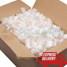 45 Cubic Ft Bag of Packing Peanuts Loose Fill OFFER