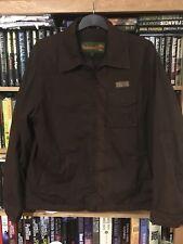 Timberland Jacket Size Large
