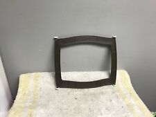 Kenmore Microwave Oven Tray Support 4351W1A001D