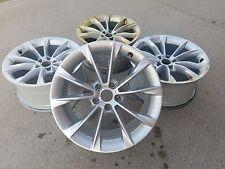 """Audi A5 S5 A4 S4 2009 2010 -2013- 2016 18"""" 5 Double Spoke Factory OEM Wheel Rim"""