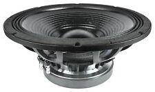 """Faital Pro 15HP1030 Woofer 15"""" 1000 W - 8 Ohm  altoparlante professionale 38 cm"""
