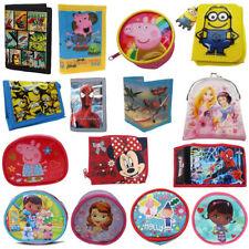 Porte-monnaie Disney pour femme