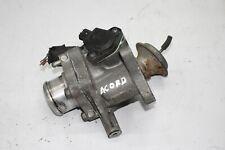 Honda Accord MK7/Civic MK8/FR-V/CR-V 2.2 Diesel Throttle Body 0281002680