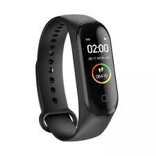 Smart Watch Waterproof Sports Pedometer M4 Smart Band Smart Bracelet Sports run